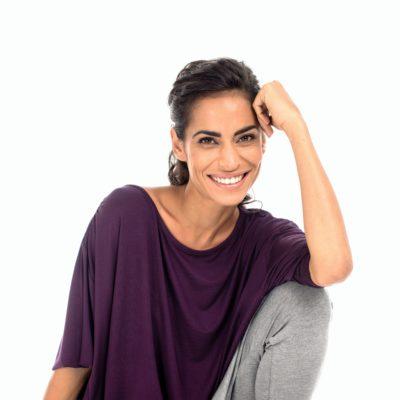 Silvia Yoga